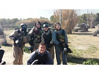 paintball2