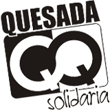 quesada solidaria